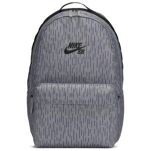 🌸 NIKE Backpack School Gym Bag NWT Trendy College